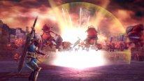 Hyrule Warriors 16.06 (10)