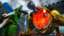 Hyrule Warriors 16.06 (11)