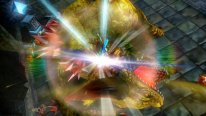 Hyrule Warriors 16.06 (3)