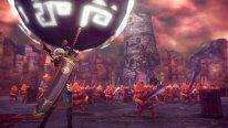 Hyrule Warriors 16.06 (8)