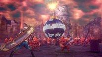 Hyrule Warriors 16.06 (9)