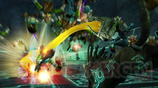 Hyrule Warriors E3 2014 (10)