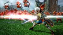 Hyrule Warriors E3 2014 (5)