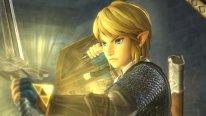 Hyrule Warriors E3 2014 (6)