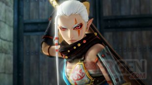 Hyrule Warriors E3 2014 (8)