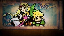 Hyrule Warriors Zelda Muso 23.05.2014  (16)