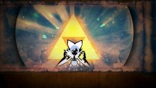 Hyrule Warriors Zelda Muso 23.05.2014  (17)
