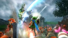 Hyrule Warriors Zelda Muso 23.05.2014  (3)