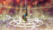 Hyrule Warriors Zelda Muso 23.05.2014  (5)