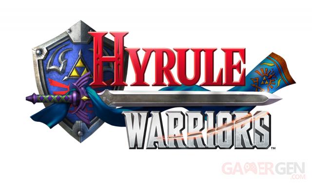 Hyrule Warriors Zelda Muso 24.05.2014