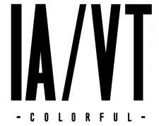 IA-VT-Colorful_22-01-2014_logo