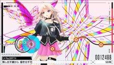 IA-VT-Colorful_22-01-2014_screenshot-1