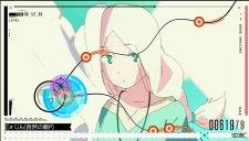 IA-VT-Colorful_22-01-2014_screenshot-9