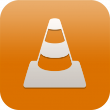 icone-VLC-for-iOS