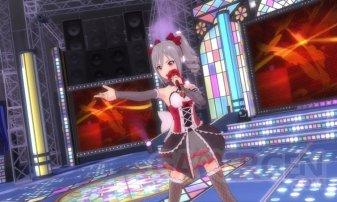 Idolmaster_04-26-14