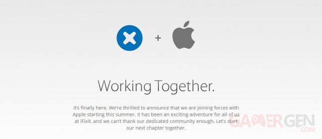 ifixit-apple-poisson-avril-work-together