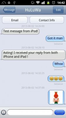 iMessage-Android-screenshot- (3)