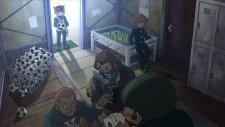 Inazuma-Eleven_14-02-2014_screenshot-15