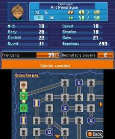 Inazuma-Eleven_14-02-2014_screenshot-7