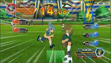 Inazuma-Eleven-Online_26-08-2013_screenshot-3