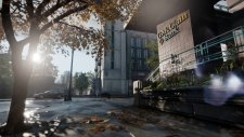 inFAMOUS Second Son 12.11.2013 (5)