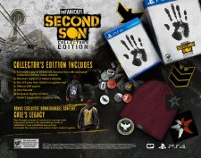 inFAMOUS-Second-Son_17-10-2013_collector-edition-us
