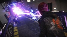 inFAMOUS-Second-Son_25-11-2013_screenshot-1