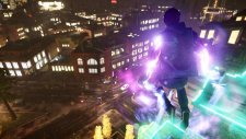 inFAMOUS-Second-Son_25-11-2013_screenshot-4