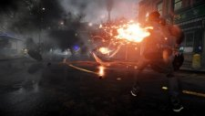 inFAMOUS-Second-Son_25-11-2013_screenshot-9