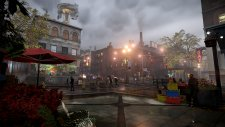 inFAMOUS_Second_Son-active_373_1393945907