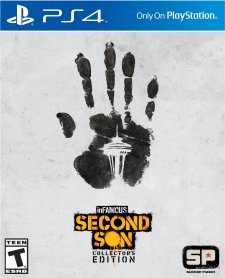 infamous-second-son-collector-cover-boxart-jaquette-ps4