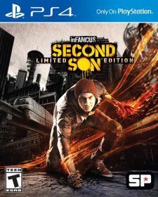 infamous-second-son-cover-boxart-jaquette-ps4