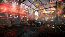 inFAMOUS Second Son images screenshots 10