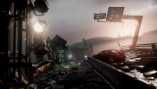 inFAMOUS Second Son images screenshots 1