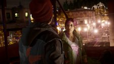inFAMOUS Second Son images screenshots 4