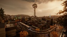 inFAMOUS Second Son images screenshots 8