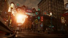 inFAMOUS Second Son images screenshots 9