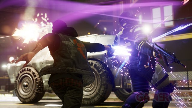 inFAMOUS_Second_Son-Neon_Melee_01_1393945911