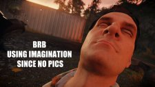 inFAMOUS-Second Son-Photo-Mode-004