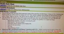 Informations_Date-de-sortie_Fuite_Nexus-7-2