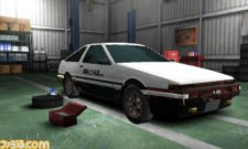 Initial D Perfect Shift Online 12.11.2013 (3)