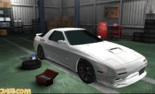 Initial D Perfect Shift Online 12.11.2013 (8)