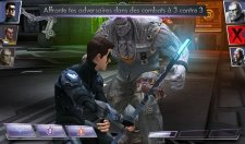 injustice-gods-among-us-android- (1)