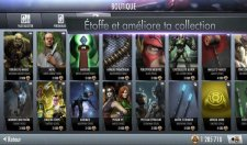 injustice-gods-among-us-android- (3)