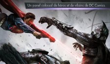 injustice-gods-among-us-android