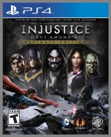 injustice-gods-among-us-ultimate-edition-boxart-jaquette-cover-ps4