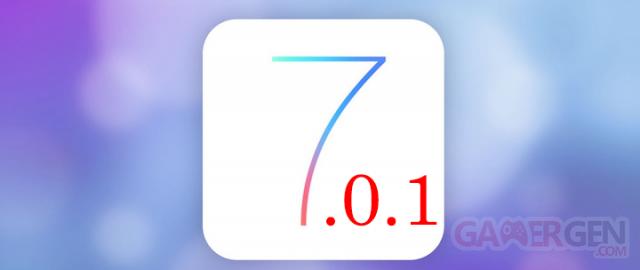 ios-7-0-1-logo