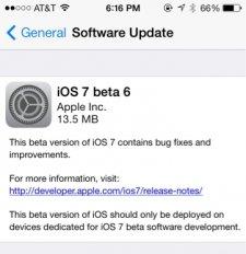 ios7-beta-6-maj-via-OTA