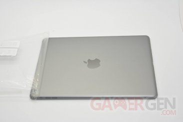 ipad-5-gris-sideral-argent- (7)