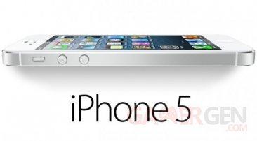 iphone-5-au-revoir